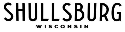 Shullsburg, Wisconsin